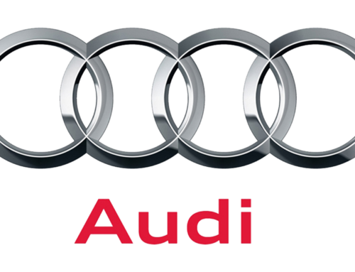 Audi-Oct-19