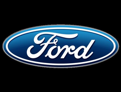 Ford-Nov-19